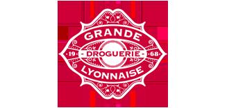 Grande Droguerie Lyonnaise